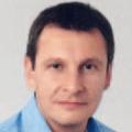 Priv.-Doz. Dr. rer. nat. Jörg Meister