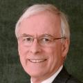 Dr Vincent J. Morgan