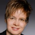 Dr. Silvia Morneburg