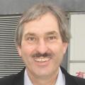 Dipl.-Ing. Dr. techn. Erich Moschik