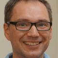 Dr. Mario Schulze