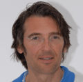Dr. Martin Müllauer