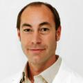 Dr. Önder Solakoglu (MCD, M.Sc.)