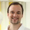 Dr. med. dent. Henrik-Christian Carl Hollay