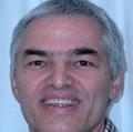 Dr. med. dent. Walter Weilenmann