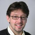 Dr. med. dent. Christoph A. Ramseier, MAS