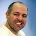 Dr. Peter Rehmann