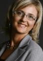 Sabine Reif-Bankmann