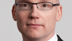 Univ.-Prof. Dr. Torsten W. Remmerbach