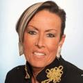 Dr. med. univ. Dr. med. dent. Margit A. Riedl-Hohenberger