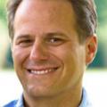 Dr. Ralph Schönemann
