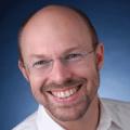 Dr. Thomas Sagner