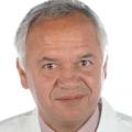 Prof. Dr. Edgar Schäfer