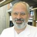 Prof. Dr.  Jürgen R. Schäfer