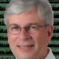 Prof. Dr. Dietmar Segner