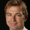 Dr. Marcus Seiler, DDS MSc