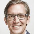 Dr. med. dent. Sven Mühlemann