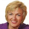Dr. Gerda Spiess-Bardolatzy