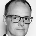 Stefan Thieme