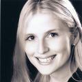 Dr. Stefanie Flieger