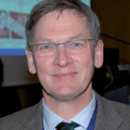 Dr. med. dent. Richard Steffen