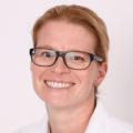Dr. Nadine Strafela-Bastendorf