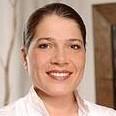 Dr. medic. stom. (RO) Diana Svoboda (M.Sc., M.Sc.)