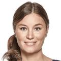 Dr. med. dent. Teresa Englbrecht (geb. Bösch)