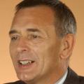 Prof. Dr. Thomas Hoffmann