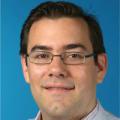 Dr. med. dent. Bastian Wessing