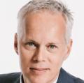 Univ.-Prof. DDr. Werner Zechner