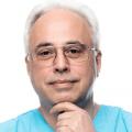 Prof. Dr. Dr. habil. Gregor-Georg Zafiropoulos
