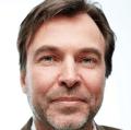 Prof. Dr. Matthias Zehnder, PhD