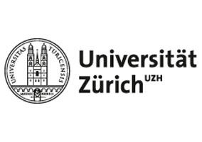 Universitäten universität zürich zentrum für zahnmedizin