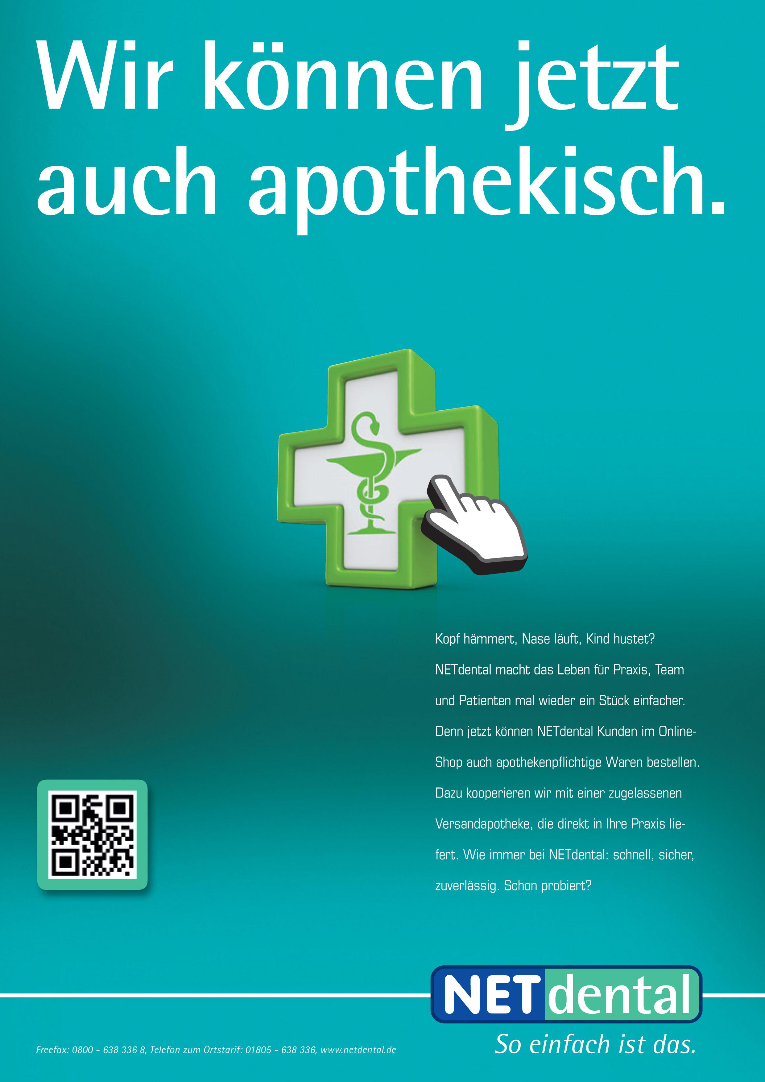Anzeige ZWP 01_2012