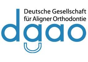 DGAO - Deutsche Gesellschaft für Aligner Orthodontie e.V