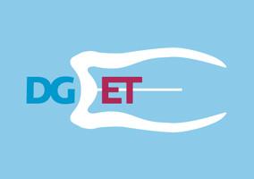 DGET - Deutsche Gesellschaft für Endodontologie und zahnärztliche Traumatologie