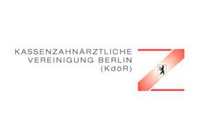KZV Berlin