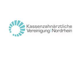 KZV Nordrhein