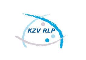KZV Rheinland-Pfalz