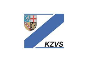 KZV Saarland