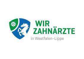 KZV Westfalen-Lippe