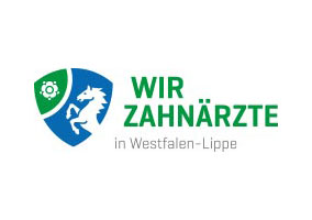 Zahnärztekammer Westfalen-Lippe