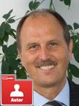 Prof. Dr. N. Gutknecht