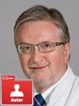 Dr. Jänicke