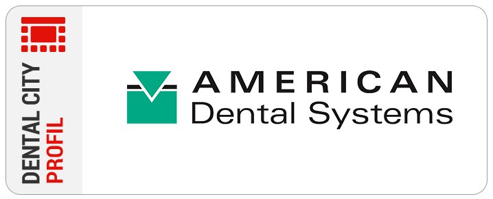 American Dental Systems