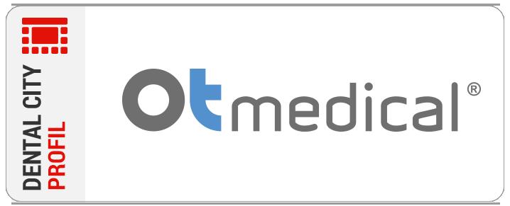 OT medical