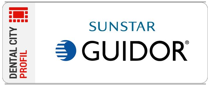 Sunstar Guidor