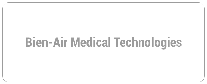 Bien-Air Medical Technologies