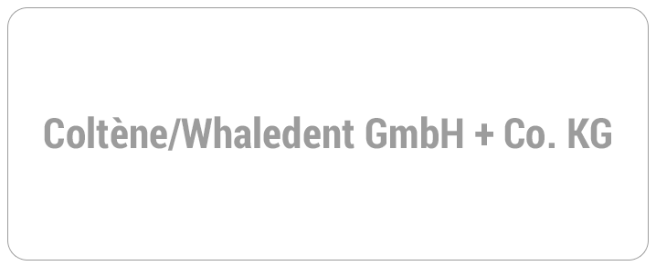 Coltène/Whaledent GmbH